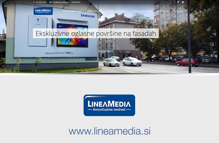 lineamedia-ref