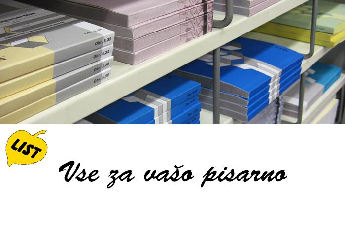 list-biro