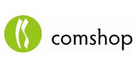 ComShop