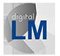LM digital – Spletno komuniciranje in oglaševanje
